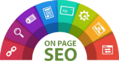 onpageSEO-h-120-min
